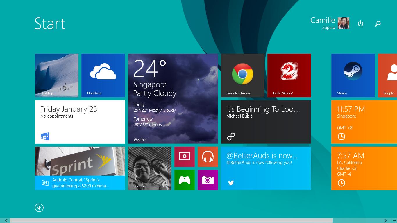 windows-setup1